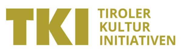 TKI - Tiroler Kulturinitiativen