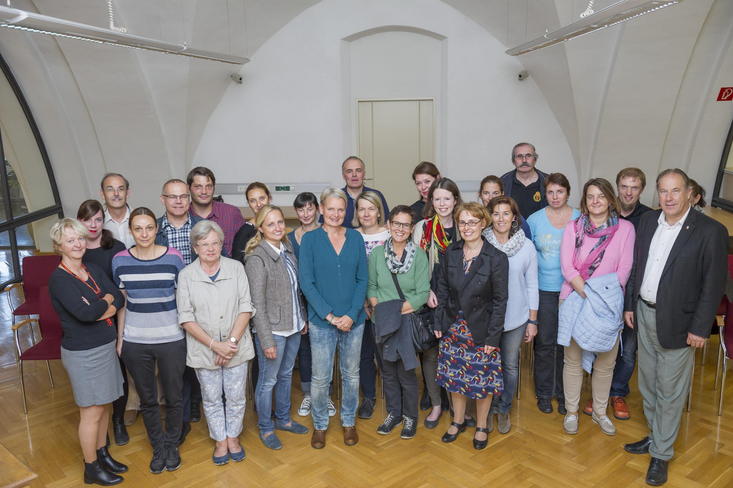 Kainbach bei Graz   Steiermark Urlaub